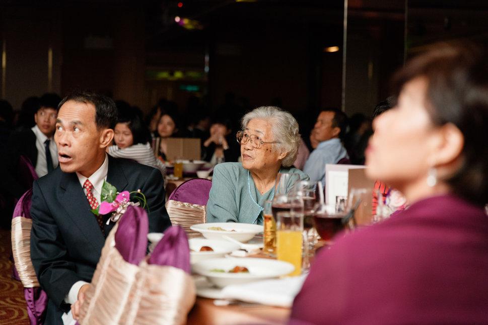 中崙華漾/幸福廚房婚禮工作室(編號:430838) - 幸福廚房 婚禮工作室 - 結婚吧一站式婚禮服務平台