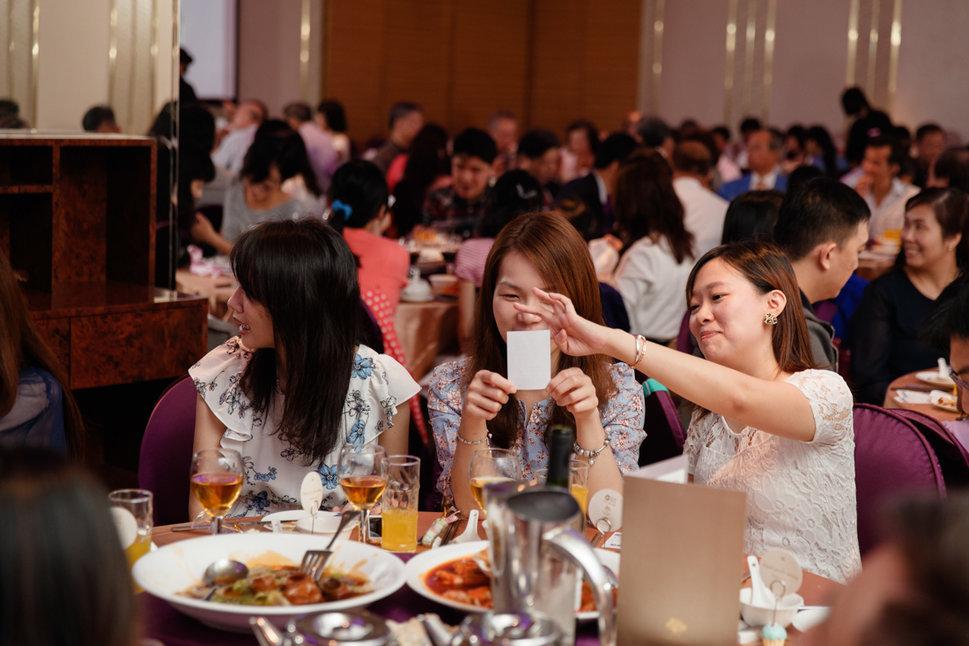 中崙華漾/幸福廚房婚禮工作室(編號:430860) - 幸福廚房 婚禮工作室 - 結婚吧一站式婚禮服務平台