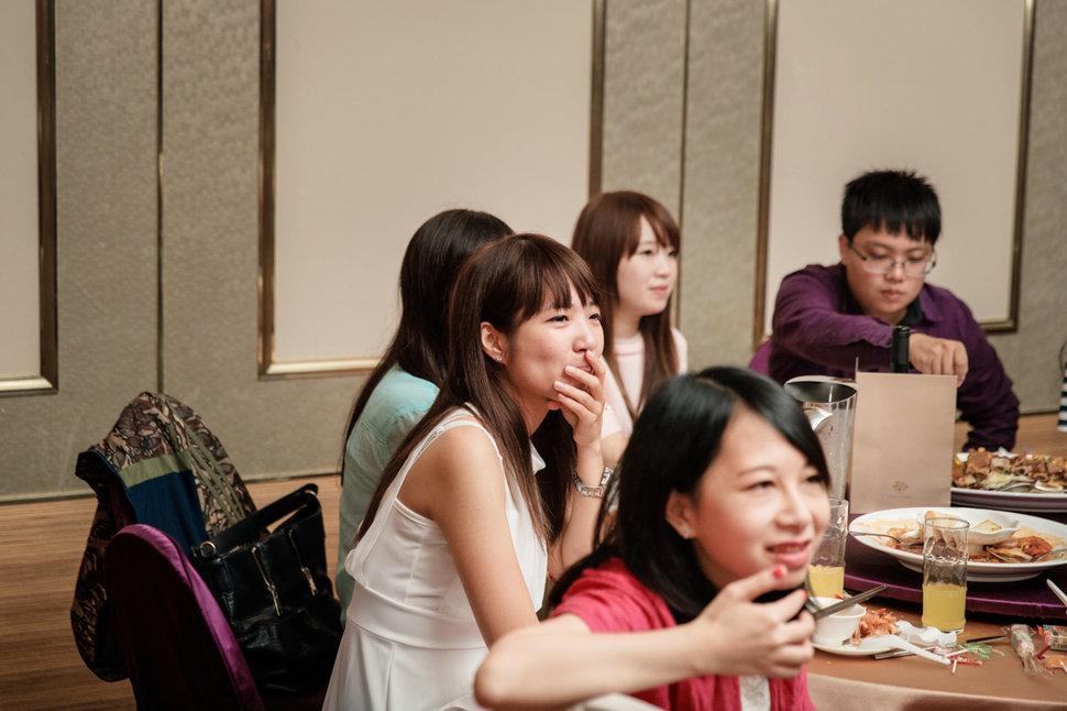 中崙華漾/幸福廚房婚禮工作室(編號:430874) - 幸福廚房 婚禮工作室 - 結婚吧一站式婚禮服務平台