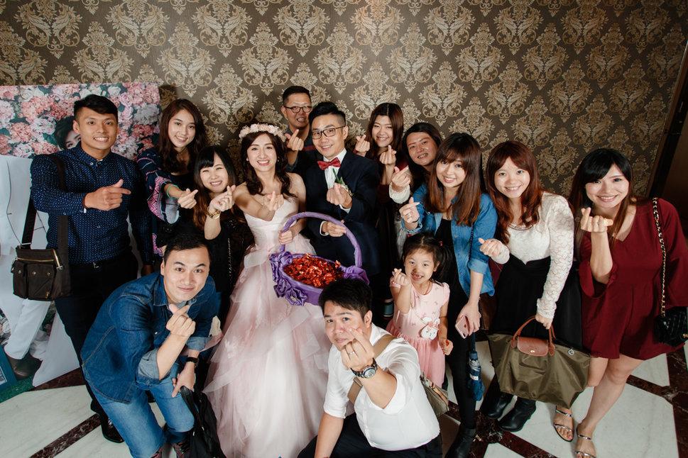 中崙華漾/幸福廚房婚禮工作室(編號:430887) - 幸福廚房 婚禮工作室 - 結婚吧一站式婚禮服務平台