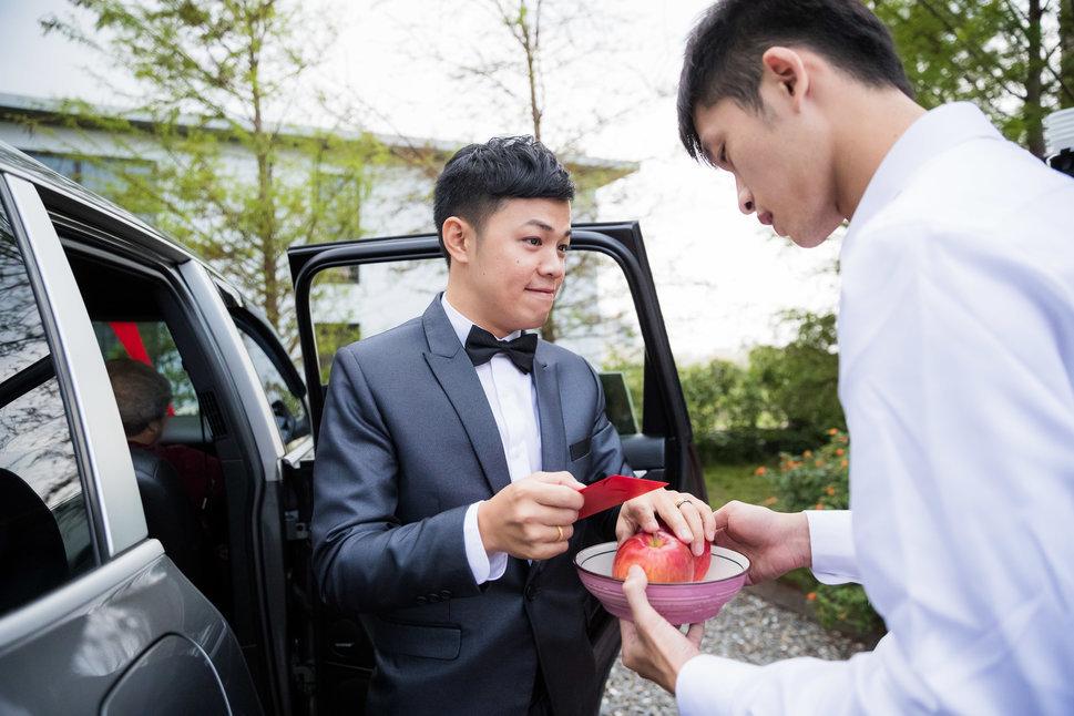 28 - Wei Photography - 結婚吧一站式婚禮服務平台