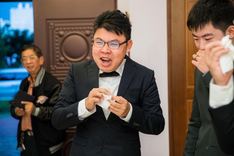 32 - Wei Photography - 結婚吧一站式婚禮服務平台
