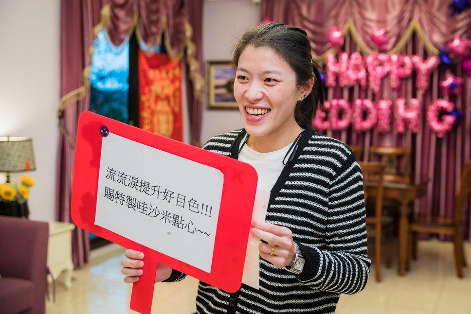 38 - Wei Photography - 結婚吧一站式婚禮服務平台