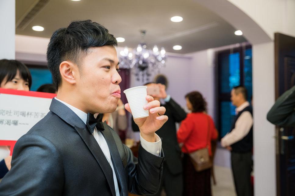 37 - Wei Photography - 結婚吧一站式婚禮服務平台
