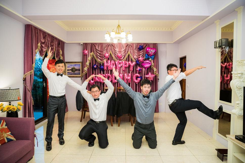 43 - Wei Photography - 結婚吧一站式婚禮服務平台