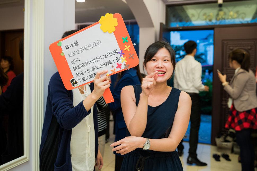 46 - Wei Photography - 結婚吧一站式婚禮服務平台
