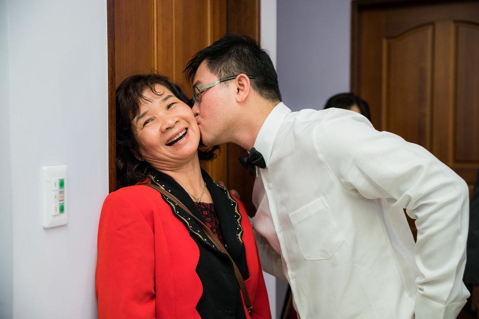 48 - Wei Photography - 結婚吧一站式婚禮服務平台