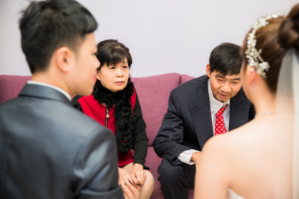 60 - Wei Photography - 結婚吧一站式婚禮服務平台