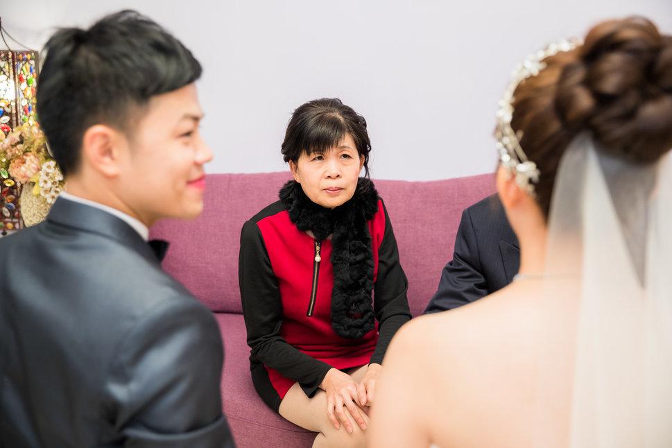 59 - Wei Photography - 結婚吧一站式婚禮服務平台