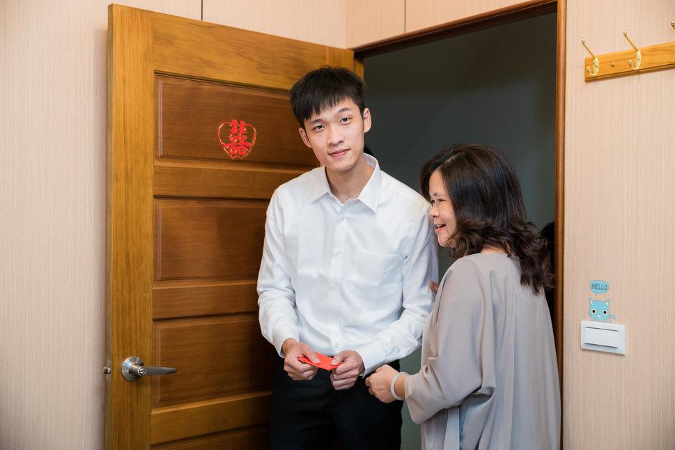 74 - Wei Photography - 結婚吧一站式婚禮服務平台
