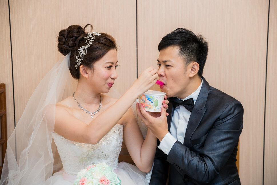 71 - Wei Photography - 結婚吧一站式婚禮服務平台