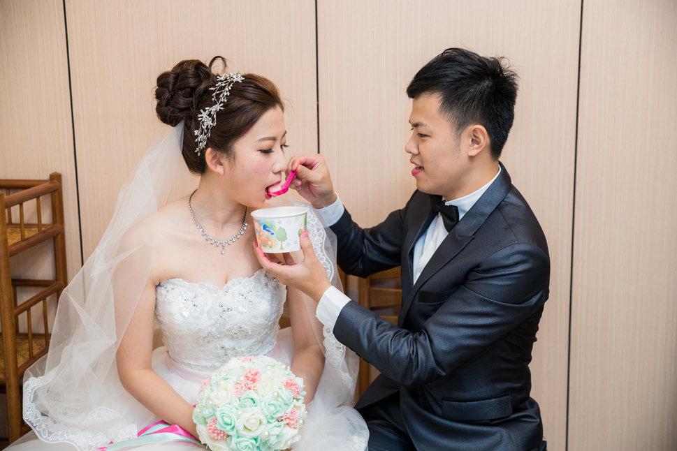 72 - Wei Photography - 結婚吧一站式婚禮服務平台
