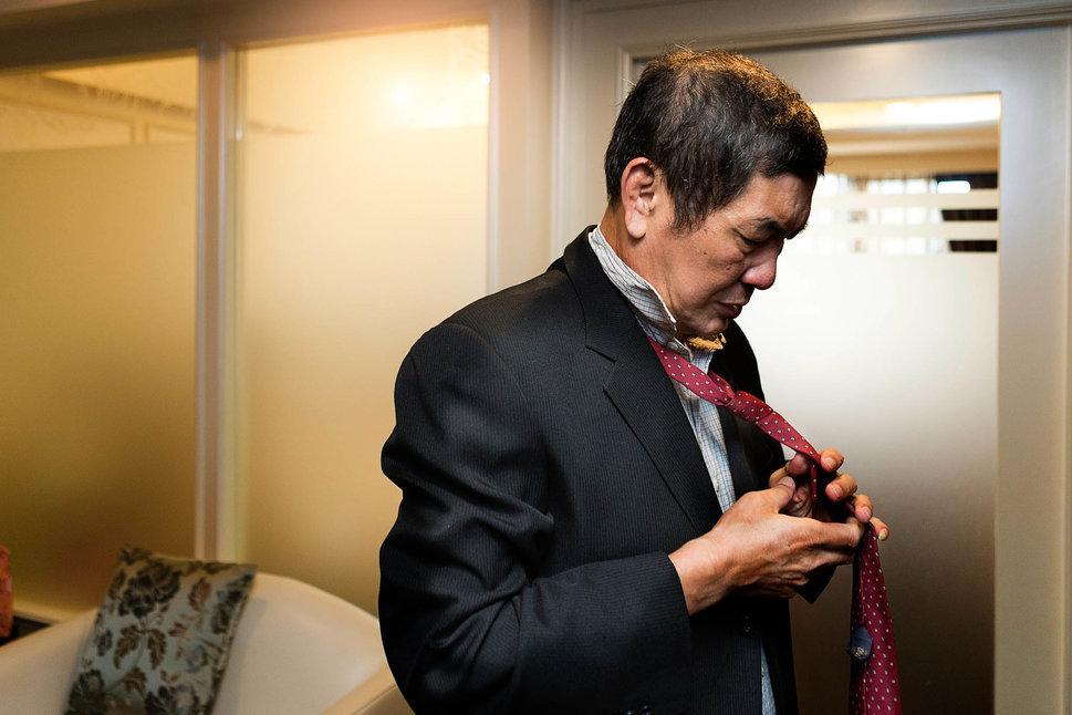 18PHOTO-老大❤️ 曉楓(編號:431010) - 18 PHOTO 影像攝影工作室 - 結婚吧一站式婚禮服務平台