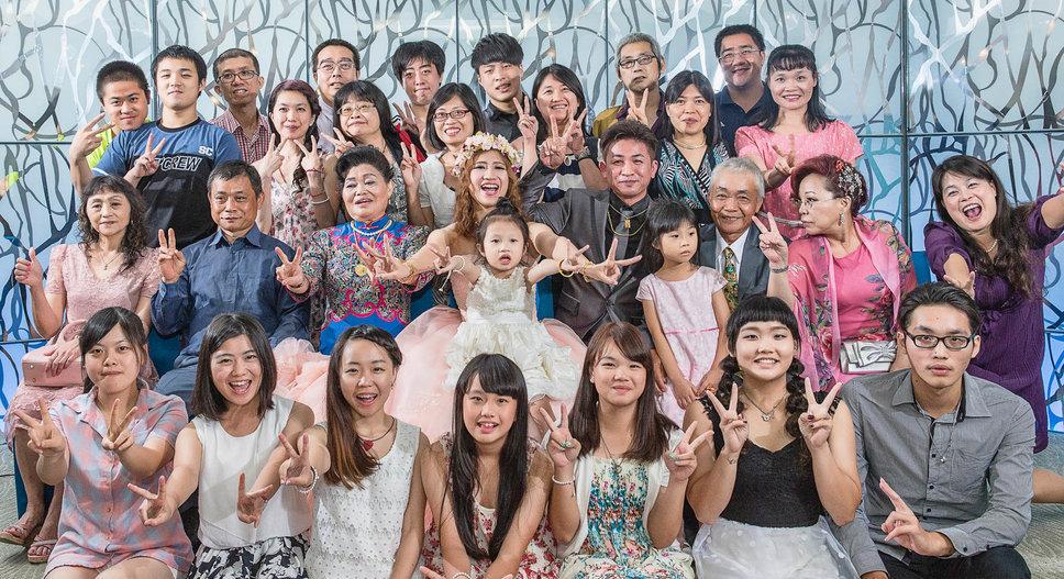 18PHOTO-老大❤️ 曉楓(編號:431027) - 18 PHOTO 影像攝影工作室 - 結婚吧一站式婚禮服務平台