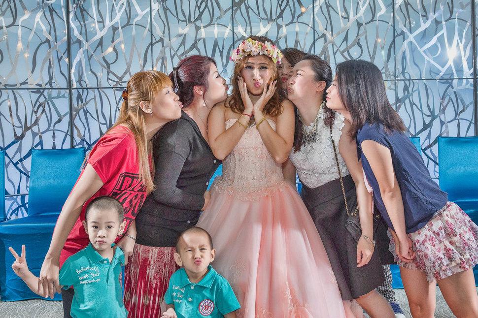 (編號:431029) - 18PHOTO 婚紗影像攝影工作室 - 結婚吧一站式婚禮服務平台