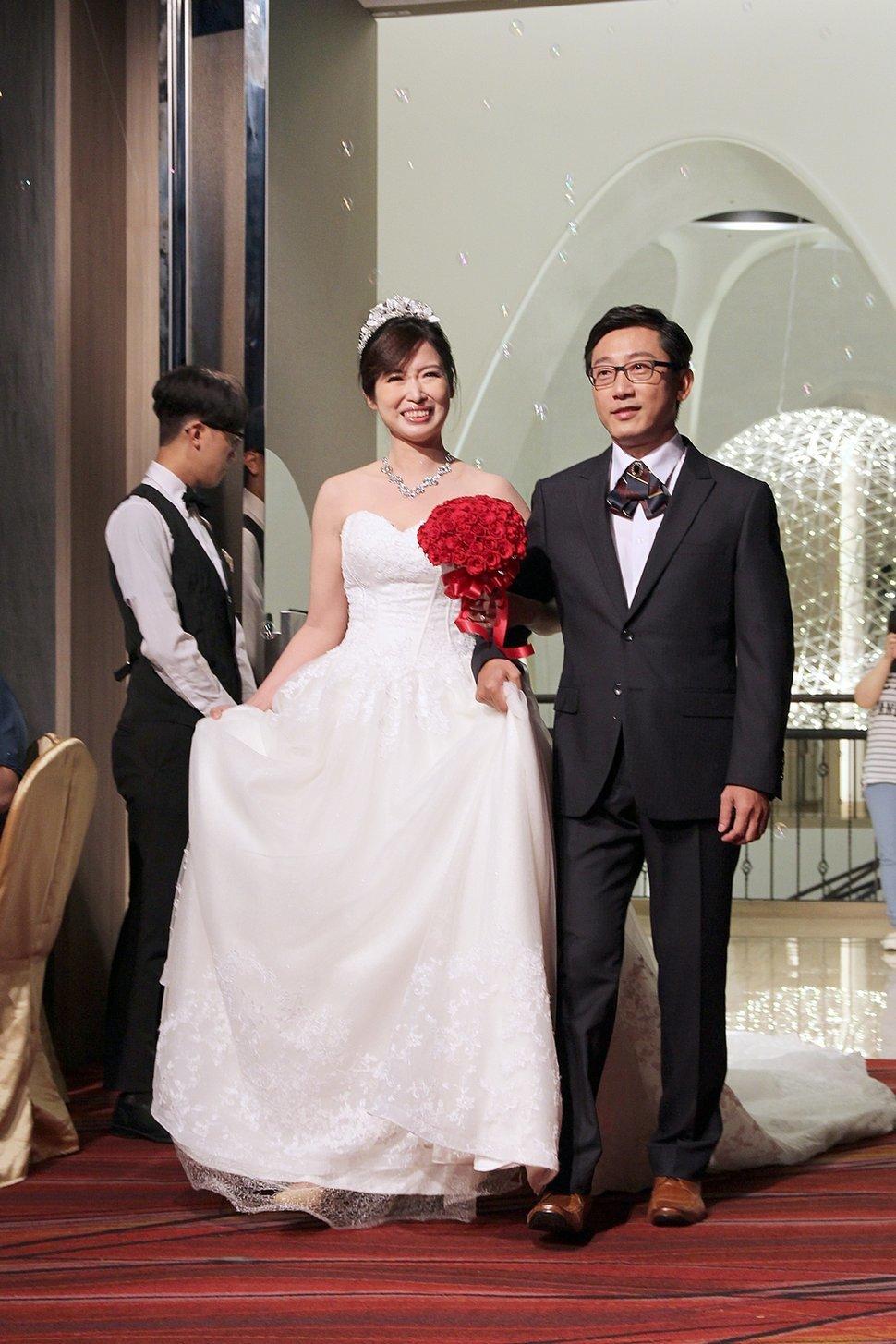 雅鈴&文偉(單午宴)(編號:431179) - 瑞比婚禮紀錄攝影 - 結婚吧一站式婚禮服務平台