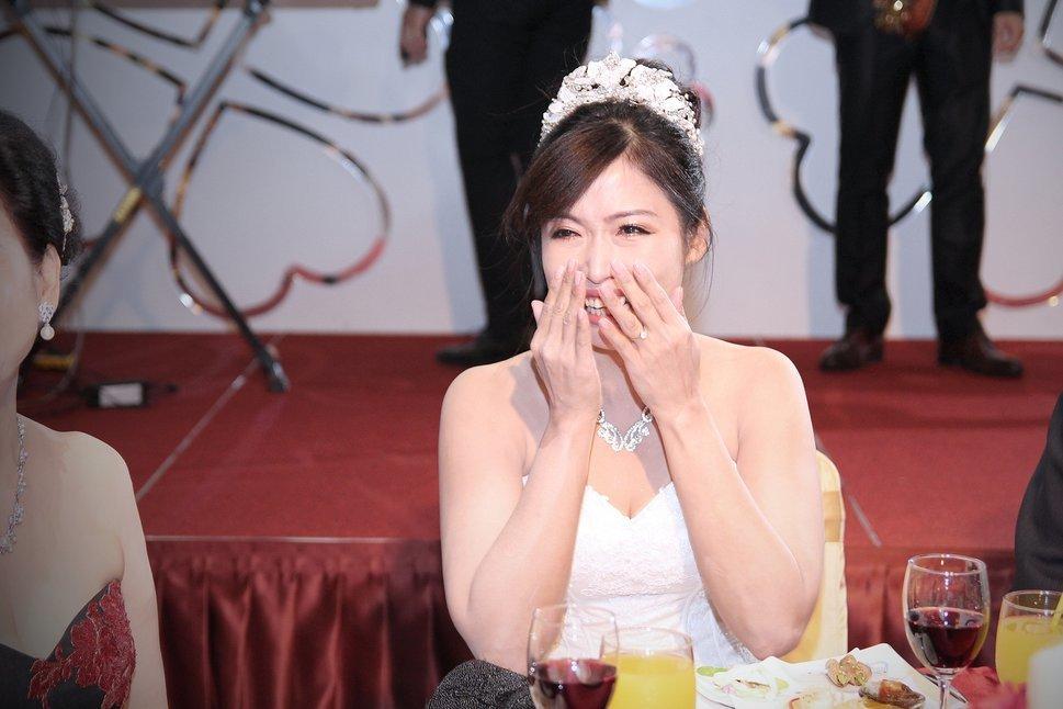 雅鈴&文偉(單午宴)(編號:431191) - 瑞比特婚禮紀錄攝影 - 結婚吧一站式婚禮服務平台