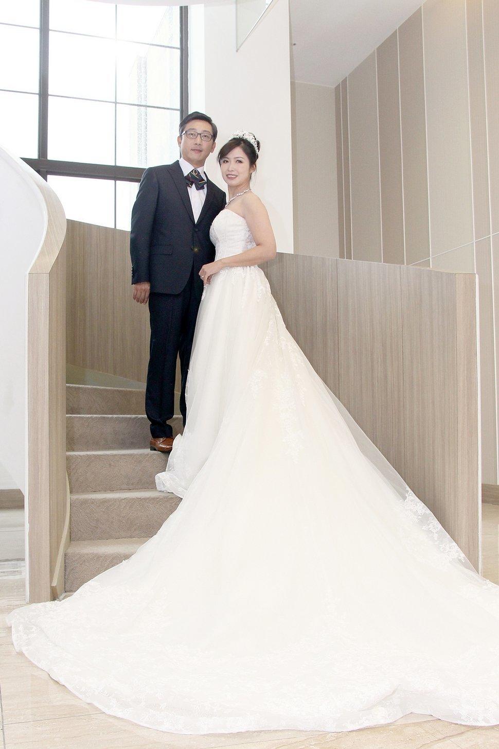 雅鈴&文偉(單午宴)(編號:431210) - 瑞比特婚禮紀錄攝影 - 結婚吧一站式婚禮服務平台