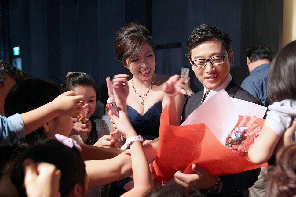 雅鈴&文偉(單午宴)(編號:431212) - 瑞比婚禮紀錄攝影 - 結婚吧一站式婚禮服務平台