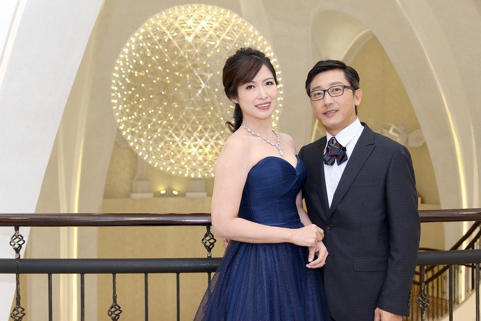 雅鈴&文偉(單午宴)(編號:431236) - 瑞比婚禮紀錄攝影 - 結婚吧一站式婚禮服務平台