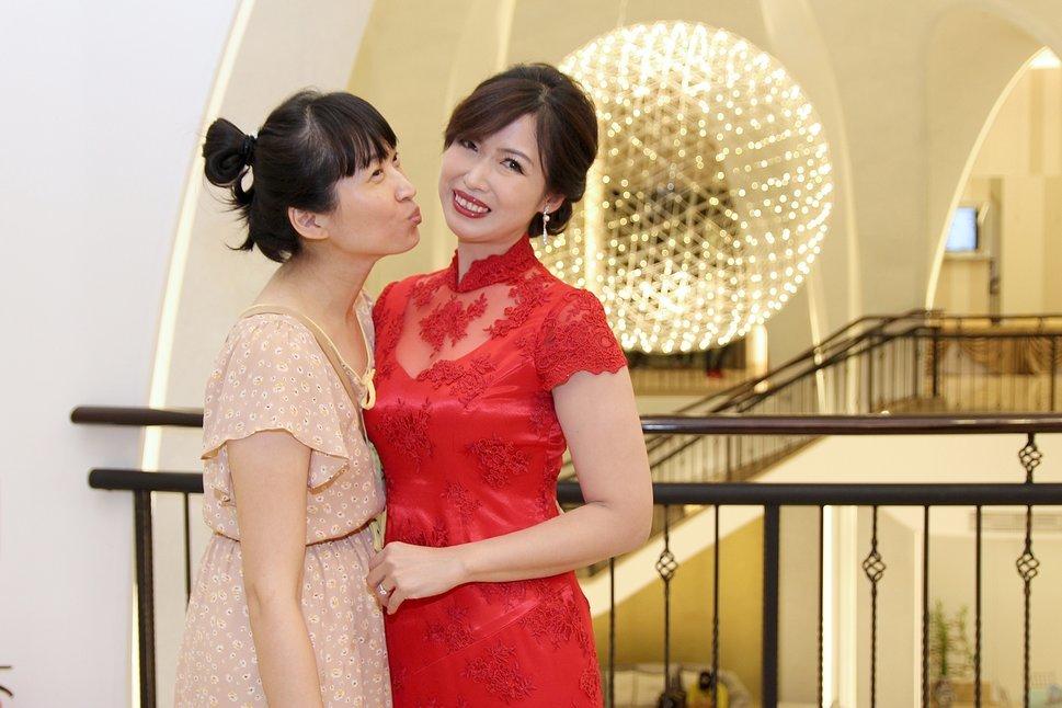 雅鈴&文偉(單午宴)(編號:431245) - 瑞比婚禮紀錄攝影 - 結婚吧一站式婚禮服務平台
