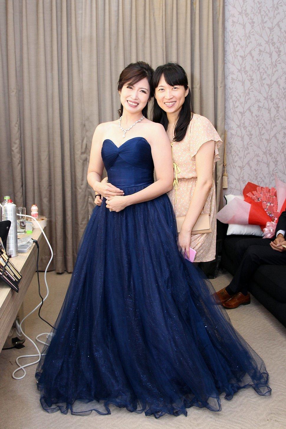 雅鈴&文偉(單午宴)(編號:431246) - 瑞比特婚禮紀錄攝影 - 結婚吧一站式婚禮服務平台