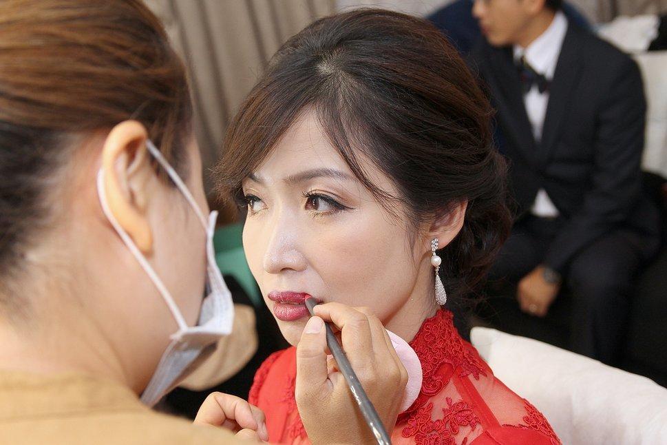 雅鈴&文偉(單午宴)(編號:431249) - 瑞比婚禮紀錄攝影 - 結婚吧一站式婚禮服務平台