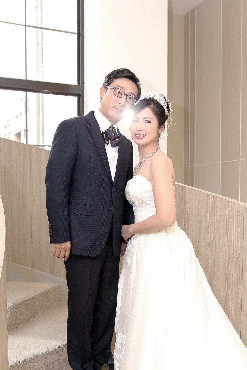 雅鈴&文偉(單午宴)(編號:431250) - 瑞比婚禮紀錄攝影 - 結婚吧一站式婚禮服務平台