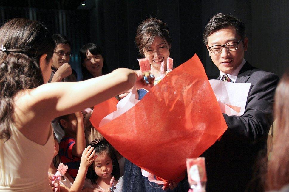 雅鈴&文偉(單午宴)(編號:431251) - 瑞比特婚禮紀錄攝影 - 結婚吧一站式婚禮服務平台