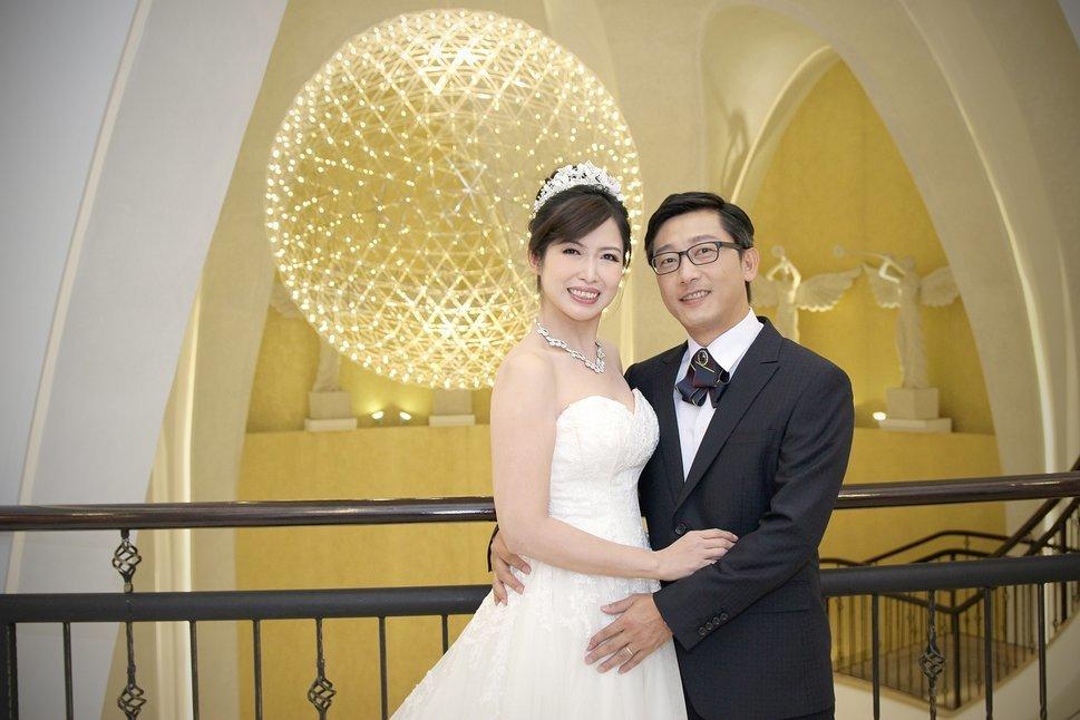 雅鈴&文偉(單午宴)(編號:431253) - 瑞比特婚禮紀錄攝影 - 結婚吧一站式婚禮服務平台