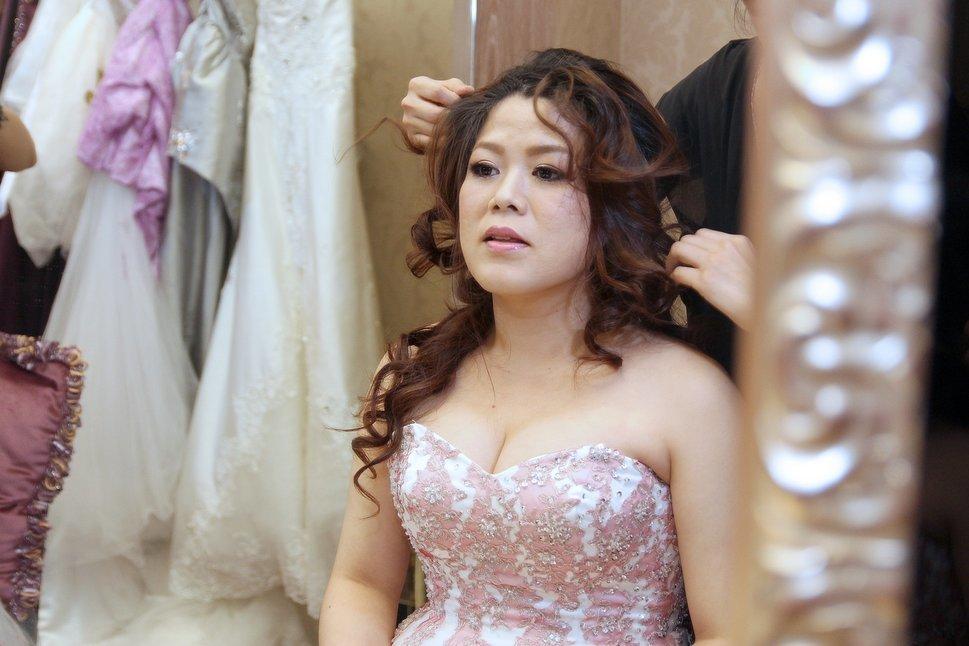 芳胤&雅雲(儀式+午宴)(編號:431256) - 瑞比婚禮紀錄攝影 - 結婚吧一站式婚禮服務平台