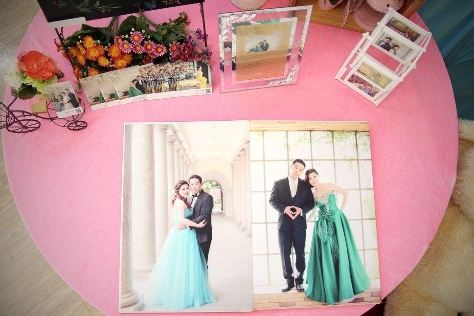 芳胤&雅雲(儀式+午宴)(編號:431259) - 瑞比婚禮紀錄攝影 - 結婚吧一站式婚禮服務平台