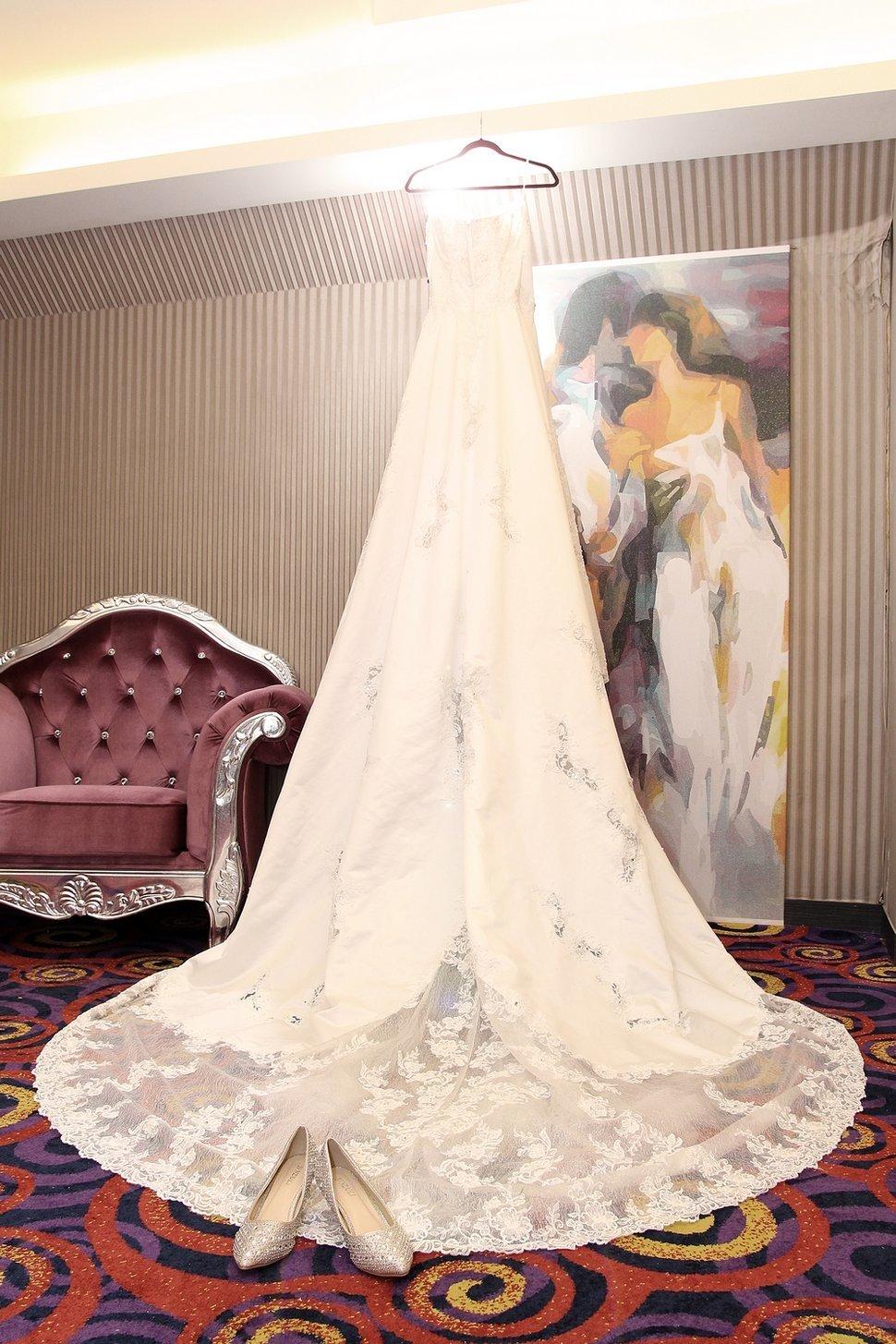 芳胤&雅雲(儀式+午宴)(編號:431260) - 瑞比婚禮紀錄攝影 - 結婚吧一站式婚禮服務平台