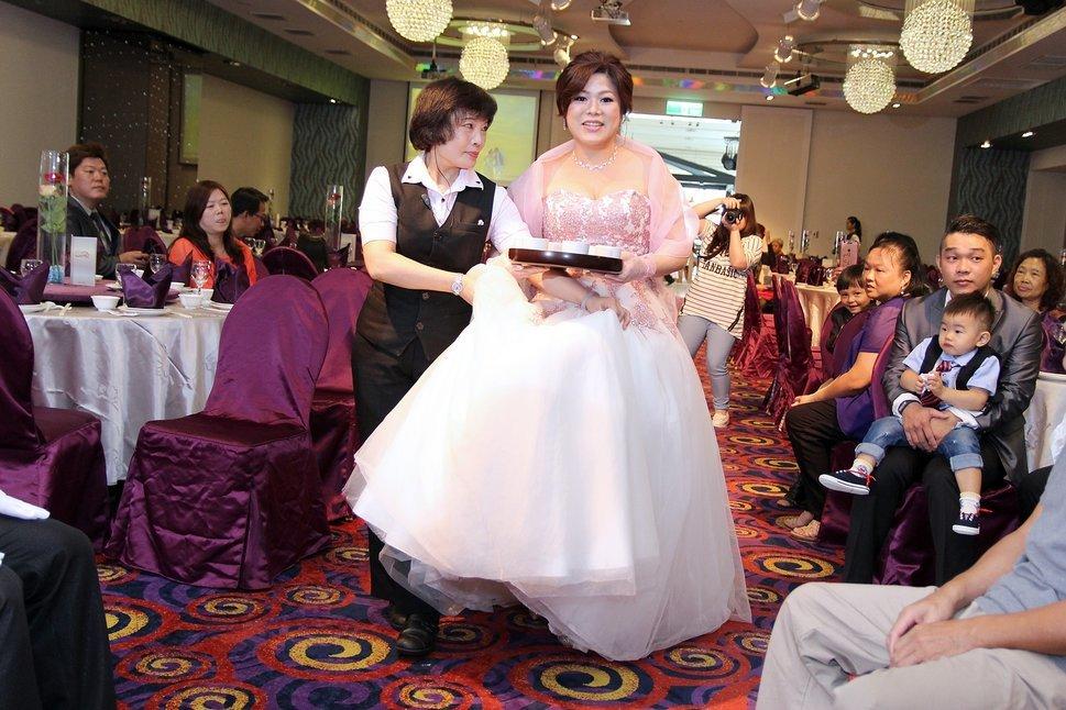 芳胤&雅雲(儀式+午宴)(編號:431266) - 瑞比特婚禮紀錄攝影 - 結婚吧一站式婚禮服務平台