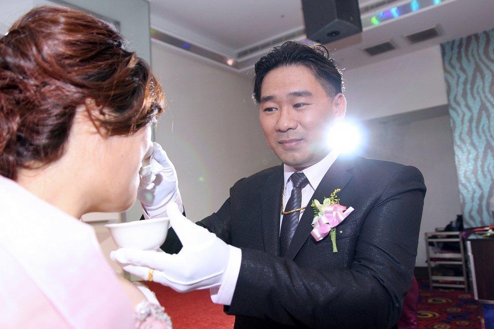芳胤&雅雲(儀式+午宴)(編號:431268) - 瑞比特婚禮紀錄攝影 - 結婚吧一站式婚禮服務平台