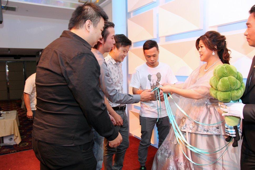 芳胤&雅雲(儀式+午宴)(編號:431275) - 瑞比特婚禮紀錄攝影 - 結婚吧一站式婚禮服務平台