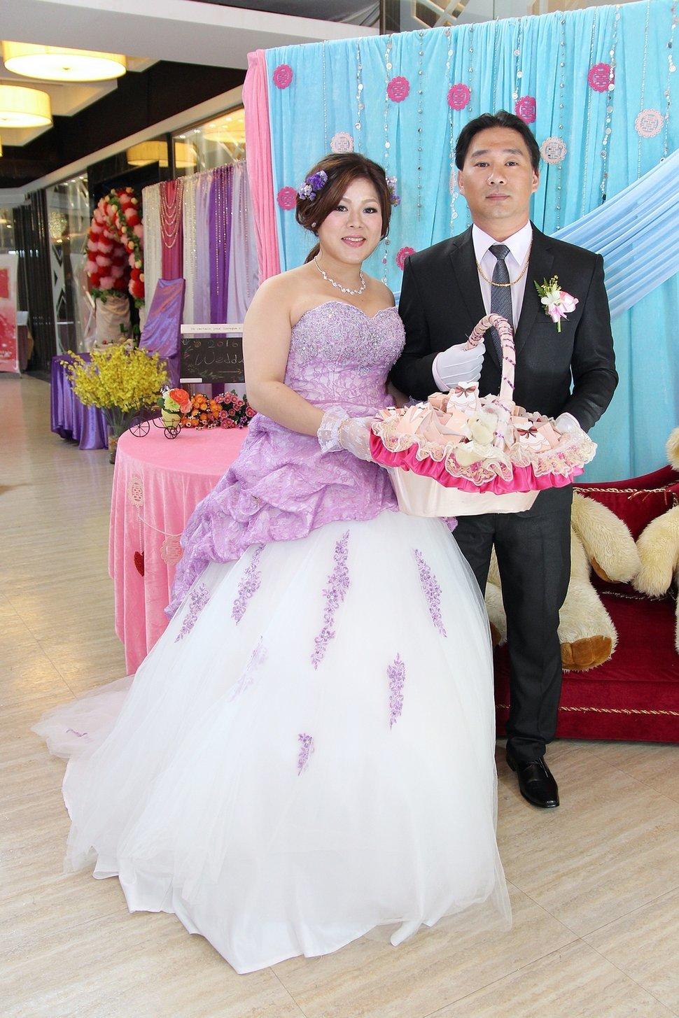 芳胤&雅雲(儀式+午宴)(編號:431277) - 瑞比特婚禮紀錄攝影 - 結婚吧一站式婚禮服務平台