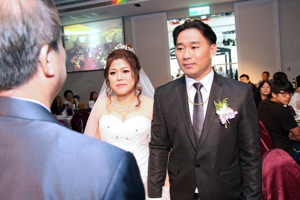芳胤&雅雲(儀式+午宴)(編號:431285) - 瑞比婚禮紀錄攝影 - 結婚吧一站式婚禮服務平台