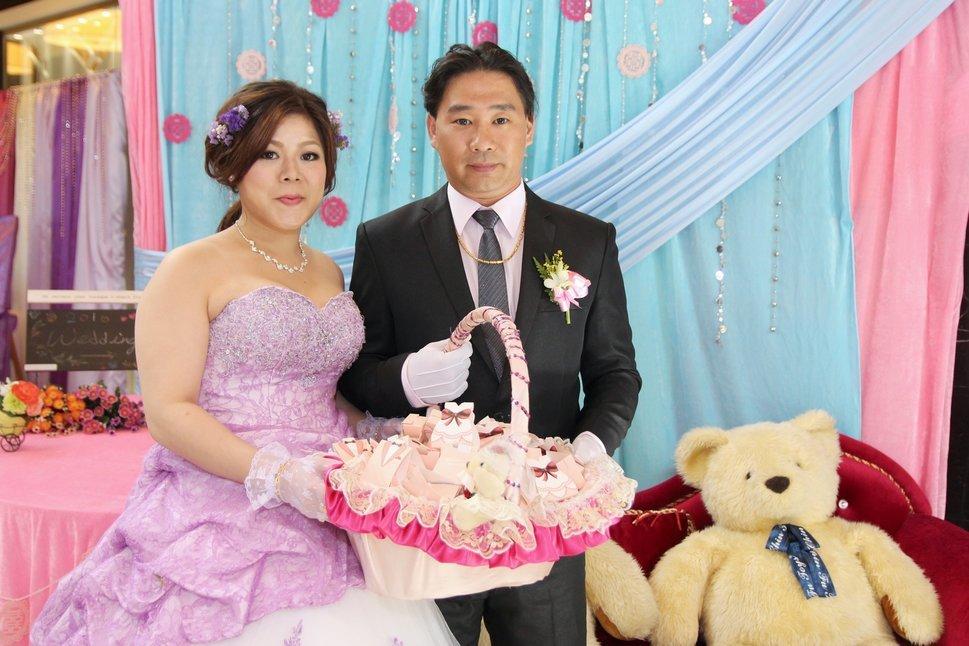 芳胤&雅雲(儀式+午宴)(編號:431288) - 瑞比特婚禮紀錄攝影 - 結婚吧一站式婚禮服務平台