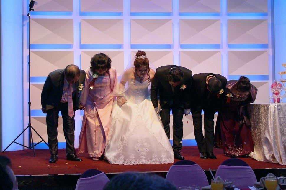 芳胤&雅雲(儀式+午宴)(編號:431291) - 瑞比特婚禮紀錄攝影 - 結婚吧一站式婚禮服務平台