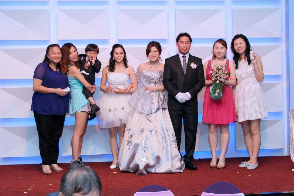 芳胤&雅雲(儀式+午宴)(編號:431293) - 瑞比特婚禮紀錄攝影 - 結婚吧一站式婚禮服務平台