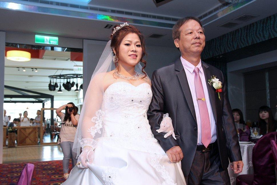 芳胤&雅雲(儀式+午宴)(編號:431294) - 瑞比特婚禮紀錄攝影 - 結婚吧一站式婚禮服務平台