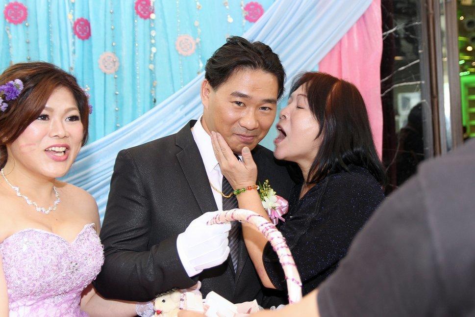 芳胤&雅雲(儀式+午宴)(編號:431296) - 瑞比特婚禮紀錄攝影 - 結婚吧一站式婚禮服務平台