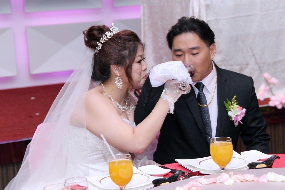 芳胤&雅雲(儀式+午宴)(編號:431301) - 瑞比婚禮紀錄攝影 - 結婚吧一站式婚禮服務平台