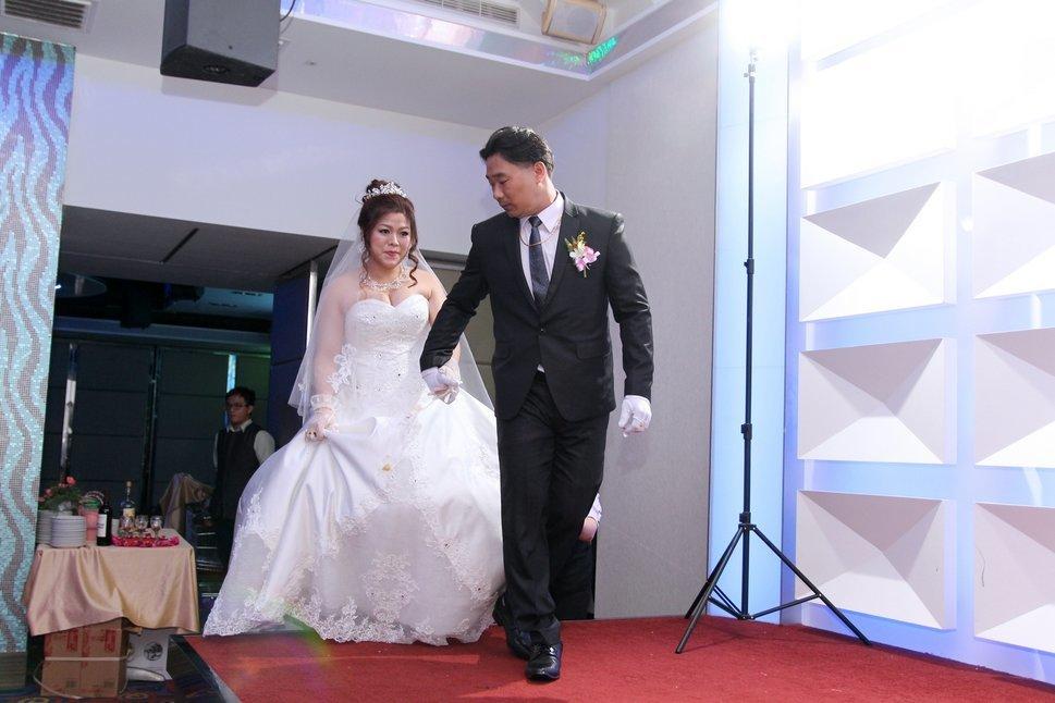 芳胤&雅雲(儀式+午宴)(編號:431306) - 瑞比婚禮紀錄攝影 - 結婚吧一站式婚禮服務平台
