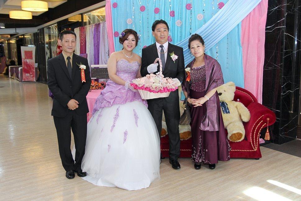 芳胤&雅雲(儀式+午宴)(編號:431311) - 瑞比特婚禮紀錄攝影 - 結婚吧一站式婚禮服務平台