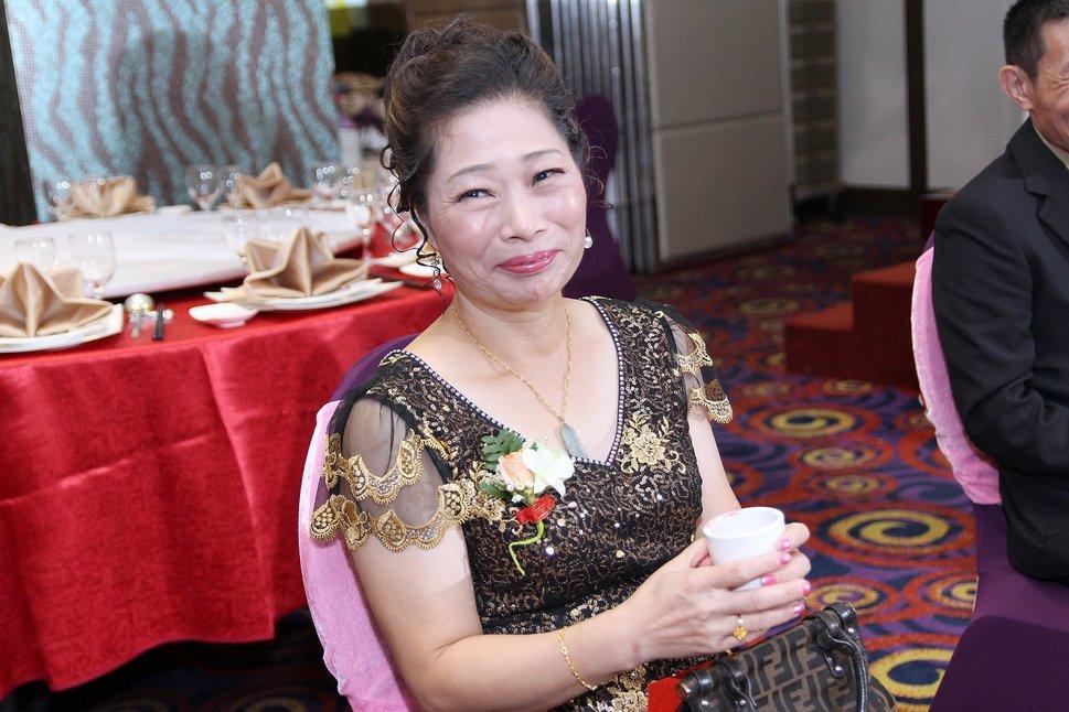 芳胤&雅雲(儀式+午宴)(編號:431312) - 瑞比特婚禮紀錄攝影 - 結婚吧一站式婚禮服務平台