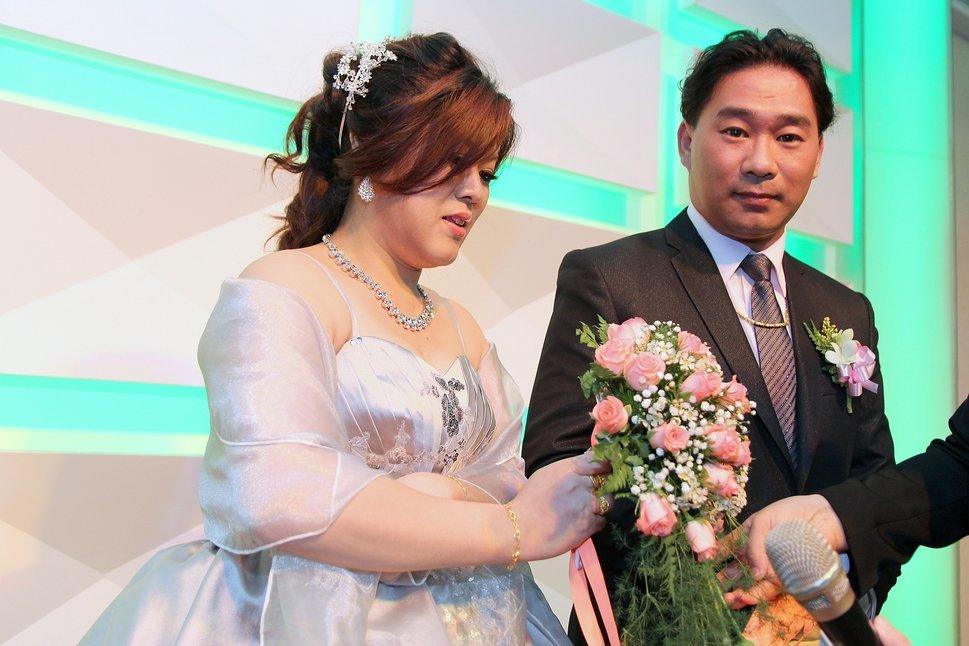 芳胤&雅雲(儀式+午宴)(編號:431314) - 瑞比特婚禮紀錄攝影 - 結婚吧一站式婚禮服務平台