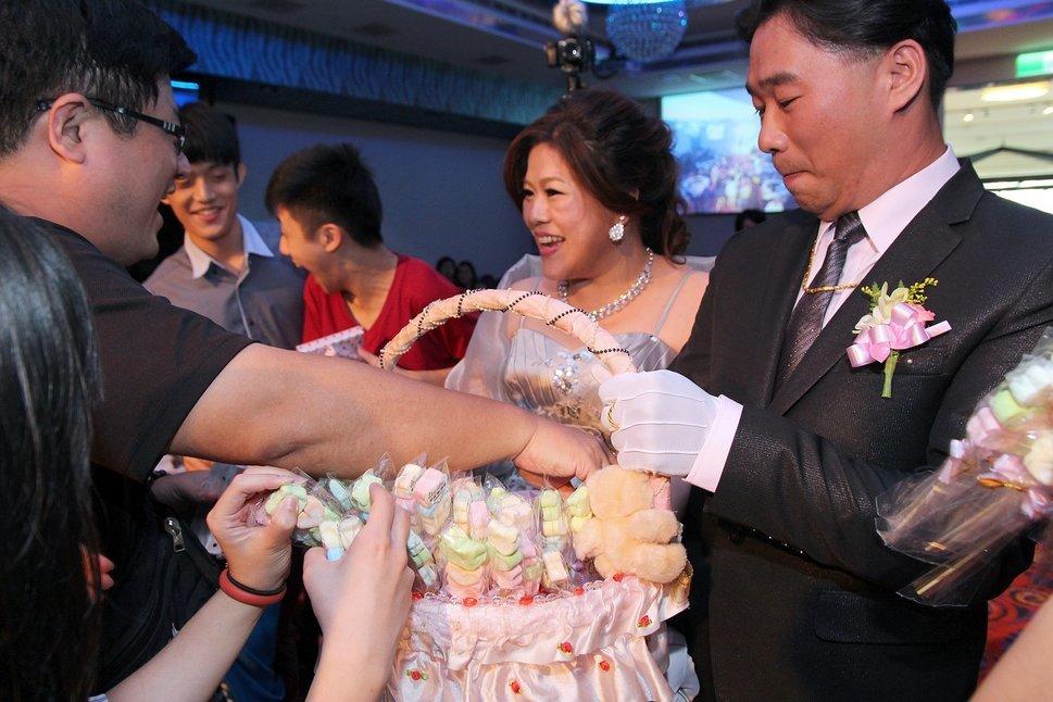 芳胤&雅雲(儀式+午宴)(編號:431325) - 瑞比特婚禮紀錄攝影 - 結婚吧一站式婚禮服務平台