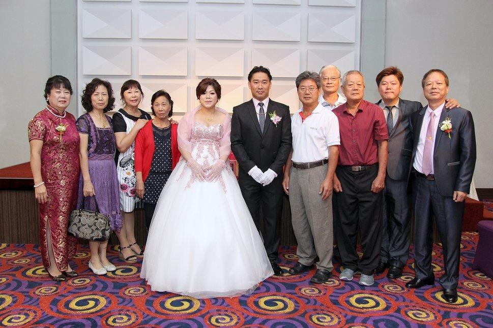 芳胤&雅雲(儀式+午宴)(編號:431339) - 瑞比婚禮紀錄攝影 - 結婚吧一站式婚禮服務平台